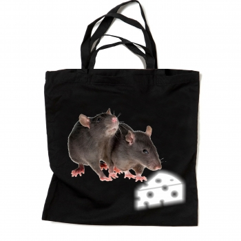rott juustuga.jpg