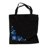 """Закупочная сумка с отражателем и орнаментом """"КЛЕВЕР"""""""