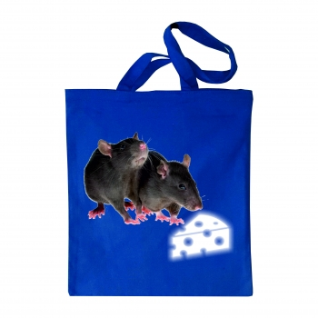 rott juustuga s cdr.jpg
