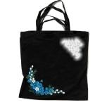"""Закупочная сумка с отражателем и орнаментом """"MEELESPEAD"""""""